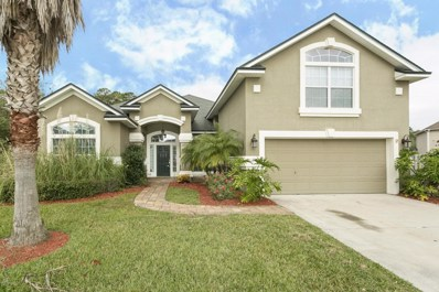 3029 Aaron Cove Ct, Jacksonville, FL 32224 - #: 941254