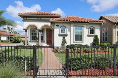 628 Town Plaza Ave, Ponte Vedra, FL 32081 - #: 941258