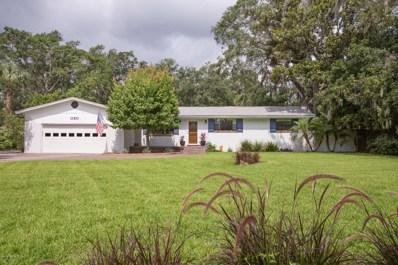 1150 Kings Rd, Neptune Beach, FL 32266 - #: 941263