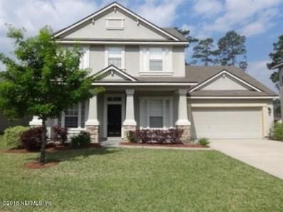 8366 Candlewood Cove Trl, Jacksonville, FL 32244 - #: 941269