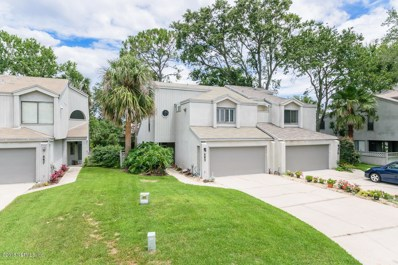 483 Selva Lakes Cir, Atlantic Beach, FL 32233 - #: 941295