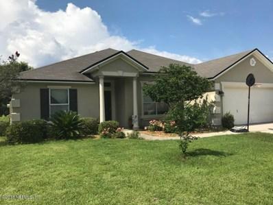 1563 Porter Lakes Dr, Jacksonville, FL 32218 - #: 941320
