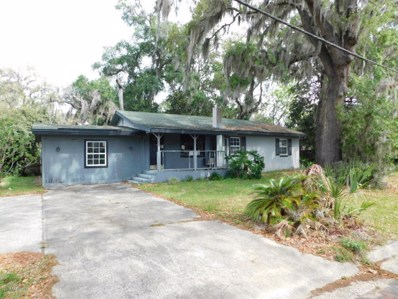 Green Cove Springs, FL 32043