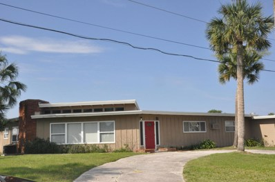 14647 Island Dr, Jacksonville, FL 32250 - MLS#: 941333