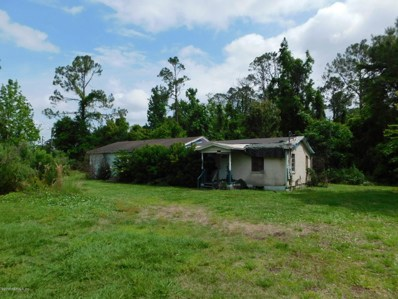 428 Vermont Ave, Green Cove Springs, FL 32043 - MLS#: 941346