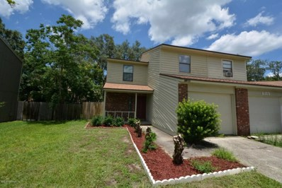 11369 Shovler Ct, Jacksonville, FL 32225 - #: 941350