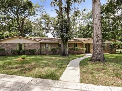 3433 Ponce De Leon Ave, Jacksonville, FL 32217 - #: 941353