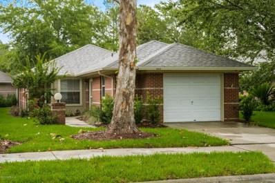 4529 Middleton Park Cir W, Jacksonville, FL 32224 - #: 941356