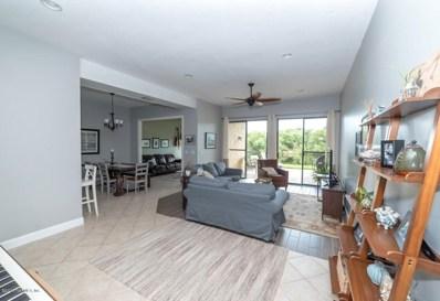 82 N Tifton Way, Ponte Vedra Beach, FL 32082 - MLS#: 941371