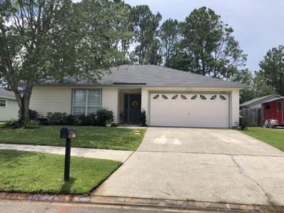 8362 Fire Fly Ln, Jacksonville, FL 32244 - #: 941377