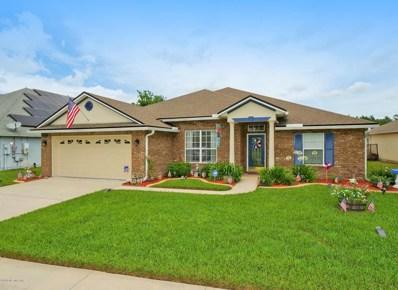 10791 Stanton Hills Dr E, Jacksonville, FL 32222 - #: 941383