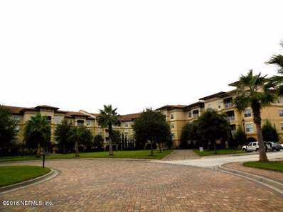 4300 South Beach Pkwy UNIT 2105, Jacksonville Beach, FL 32250 - #: 941397