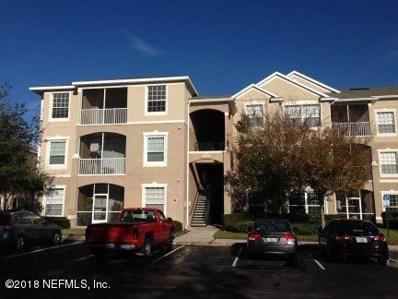 7990 E Baymeadows Rd UNIT 629, Jacksonville, FL 32256 - #: 941399