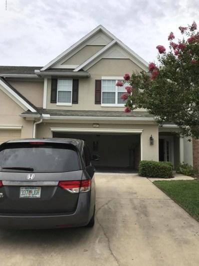 6497 Yellow Leaf Ct, Jacksonville, FL 32258 - #: 941400