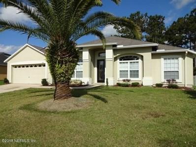 3008 Towermill Ln, Orange Park, FL 32073 - #: 941415