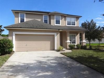 508 N Tree Garden Dr, St Augustine, FL 32086 - #: 941419