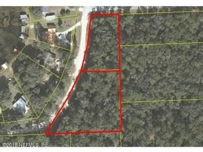 Melrose, FL home for sale located at  0 Se 1ST St, Melrose, FL 32666