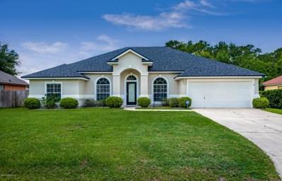 7900 Bristol Bay Ln W, Jacksonville, FL 32244 - #: 941445