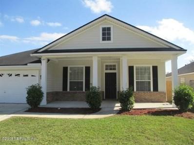 8389 Staplehurst Dr W, Jacksonville, FL 32244 - #: 941458