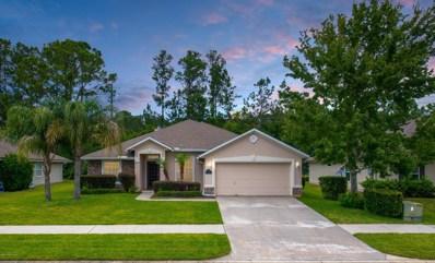 10912 Stanton Hills Dr E, Jacksonville, FL 32222 - #: 941460