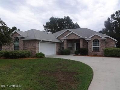 15629 Moss Hollow Dr, Jacksonville, FL 32218 - #: 941461