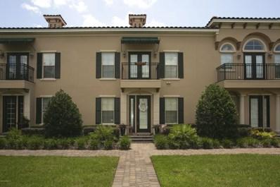 781 Providence Island Ct, Jacksonville, FL 32225 - MLS#: 941479