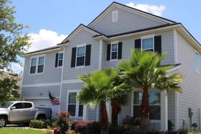 16154 Kayla Cove Ct, Jacksonville, FL 32218 - #: 941484