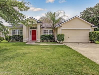 12460 Richfield Blvd, Jacksonville, FL 32218 - MLS#: 941494