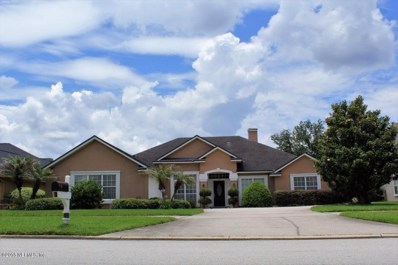 2190 Harbor Lake Dr, Fleming Island, FL 32003 - #: 941497