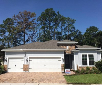 10762 John Randolph Dr, Jacksonville, FL 32257 - #: 941501