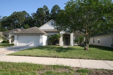 248 Southern Rose Dr, Jacksonville, FL 32225 - #: 941504