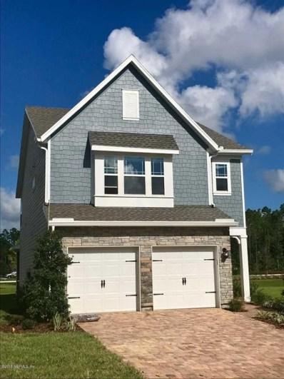 195 Silver Creek Pl, St Augustine, FL 32095 - MLS#: 941505