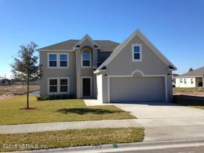 10212 Magnolia Ridge Dr, Jacksonville, FL 32210 - #: 941507