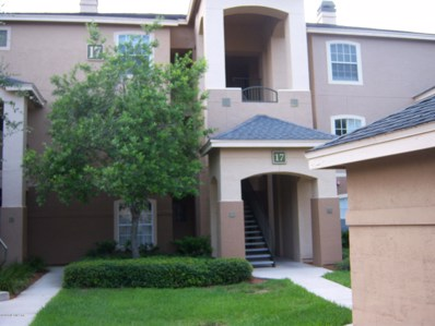1655 The Greens Way UNIT 3414, Jacksonville Beach, FL 32225 - #: 941514