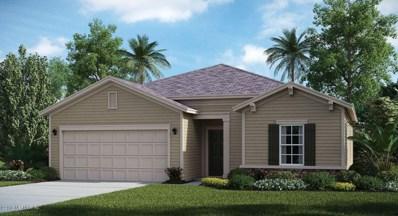 7092 Longleaf Branch Dr, Jacksonville, FL 32222 - MLS#: 941525