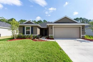 7647 Fanning Dr, Jacksonville, FL 32244 - #: 941550