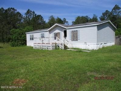 44058 Pinebreeze Cir, Callahan, FL 32011 - #: 941554