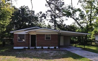 2329 Mc Carty Dr, Jacksonville, FL 32210 - #: 941562