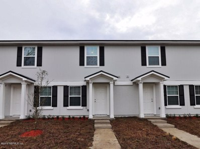 8423 McGirts Village Ln, Jacksonville, FL 32210 - #: 941564
