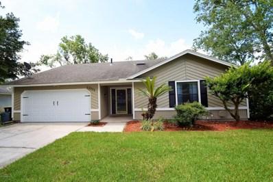 12436 Autumnbrook Trl, Jacksonville, FL 32258 - #: 941570
