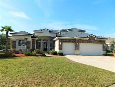 6319 Green Myrtle Dr, Jacksonville, FL 32258 - #: 941585