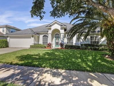 14554 Starbuck Springs Way, Jacksonville, FL 32258 - MLS#: 941592