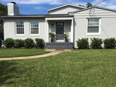 2741 Hendricks Ave, Jacksonville, FL 32207 - #: 941595