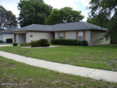 6993 Huntington Woods Cir W, Jacksonville, FL 32244 - #: 941596
