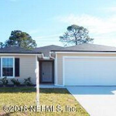5495 Village Pond Cir, Jacksonville, FL 32222 - #: 941602