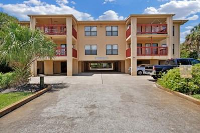 221 6TH Ave S UNIT F, Jacksonville Beach, FL 32250 - #: 941613