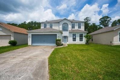 10260 Woodley Creek Rd W, Jacksonville, FL 32218 - #: 941614