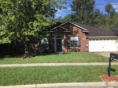 12022 London Lake Dr, Jacksonville, FL 32258 - MLS#: 941623