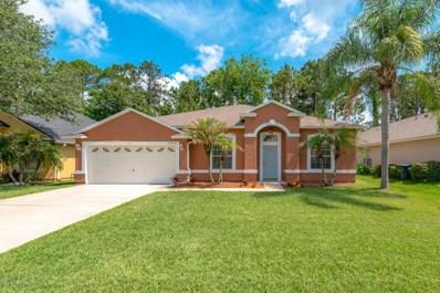 12943 Chets Creek Dr N, Jacksonville, FL 32224 - #: 941630
