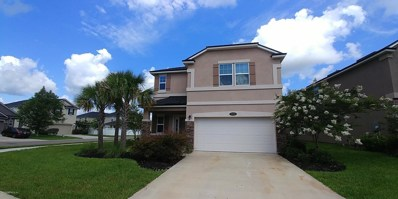 4136 Grayfield Ln, Orange Park, FL 32065 - #: 941632